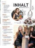 Ausgabe 11 - Alstertal-Einkaufszentrum - Seite 5