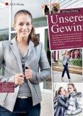 Ausgabe 11 - Alstertal-Einkaufszentrum - Seite 6