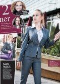 Ausgabe 11 - Alstertal-Einkaufszentrum - Seite 7