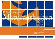 Präsentationsplan zum Herunterladen - Alte Kantonsschule Aarau