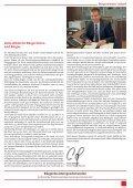 Mai 2013 - Stadt Altdorf - Seite 3