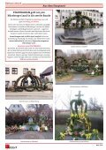 Mai 2013 - Stadt Altdorf - Seite 6