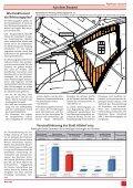 Mai 2013 - Stadt Altdorf - Seite 7