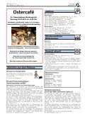 KW 11/2013 - Althengstett - Page 2