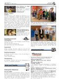 KW 11/2013 - Althengstett - Page 4