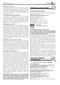 KW 11/2013 - Althengstett - Page 7