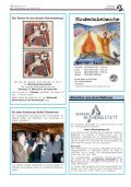 KW 13/2013 - Althengstett - Page 2