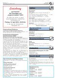 KW 13/2013 - Althengstett - Page 3
