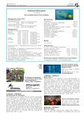 KW 13/2013 - Althengstett - Page 4