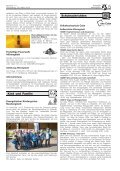 KW 13/2013 - Althengstett - Page 5
