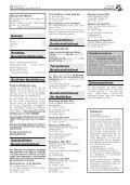 KW 13/2013 - Althengstett - Page 6