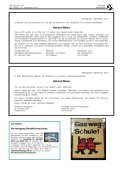 KW 39/2013 - Althengstett - Page 2