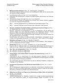 Lkr. Calw Textteil und örtliche Bauvorschriften nach LBO - Althengstett - Page 2