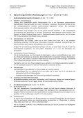 Lkr. Calw Textteil und örtliche Bauvorschriften nach LBO - Althengstett - Page 4