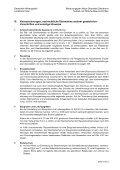 Lkr. Calw Textteil und örtliche Bauvorschriften nach LBO - Althengstett - Page 6