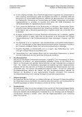 Lkr. Calw Textteil und örtliche Bauvorschriften nach LBO - Althengstett - Page 7