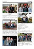 KW 21/2013 - Althengstett - Page 2