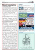 KW 21/2013 - Althengstett - Page 3