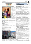 KW 21/2013 - Althengstett - Page 4