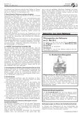 KW 21/2013 - Althengstett - Page 5
