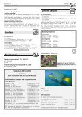 KW 21/2013 - Althengstett - Page 7