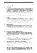 TOP 5_Anlage 2 - Althengstett - Page 7