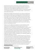 Die Stellungnahme inklusive Handlungsempfehlungen der Amadeu ... - Page 2