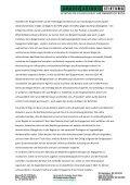 Die Stellungnahme inklusive Handlungsempfehlungen der Amadeu ... - Page 3