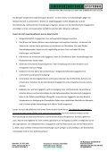 Die Stellungnahme inklusive Handlungsempfehlungen der Amadeu ... - Page 4