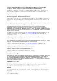 Allgemeine Geschäftsbedingungen.pdf - Amiando