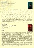 Verlagsprogramm 2014 - Ammianus-Verlag - Page 2