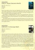 Verlagsprogramm 2014 - Ammianus-Verlag - Page 3