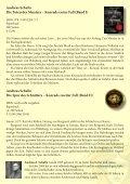 Verlagsprogramm 2014 - Ammianus-Verlag - Page 5