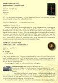 Verlagsprogramm 2014 - Ammianus-Verlag - Page 7