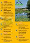 Natur-Kultur 2013 - Amt Odervorland - Seite 3