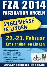 PDF - download - Angelmesse-Lingen