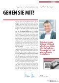 NKW 4 2013 - amz.de - Seite 3