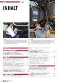 NKW 4 2013 - amz.de - Seite 4