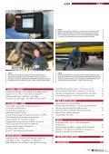 NKW 4 2013 - amz.de - Seite 5