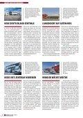 NKW 4 2013 - amz.de - Seite 6