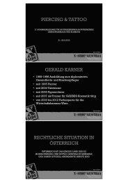 Download Präsentation als pdf