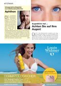 DA - Österreichische Apothekerkammer - Page 6