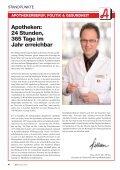 DA - Österreichische Apothekerkammer - Page 4
