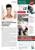 DA - Österreichische Apothekerkammer - Page 5