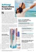DA - Österreichische Apothekerkammer - Page 7