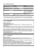 Schwerhörigkeit – Ätiologie und Therapie - Seite 5