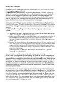 Schwerhörigkeit – Ätiologie und Therapie - Seite 6