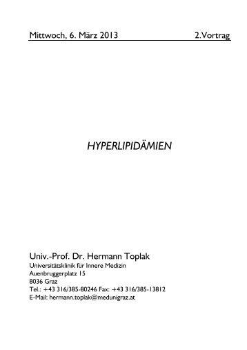 15 Toplak.pdf
