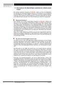 Studium Plus - Bundesagentur für Arbeit - Page 4