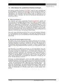 Studium Plus - Bundesagentur für Arbeit - Page 7